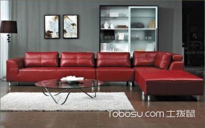 红苹果沙发怎么样,红苹果沙发价格