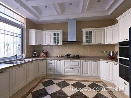 如何选购厨房瓷砖?如何去除厨房瓷砖油污?