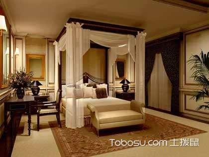 小型宾馆装修预算表是多少?需要多少钱?