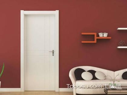 烤漆門與免漆門的區別有哪些?什么品牌的門好?