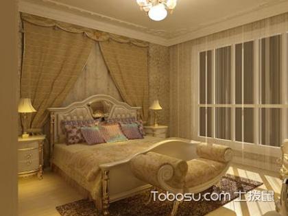 卧室风水禁忌有哪些?卧室装修原则是什么?