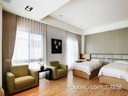 新房100平米装修预算,100平房子装修大约要多少钱