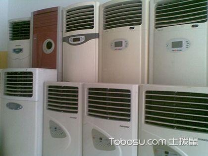 空调维修猫腻有哪些,实际案例来说明