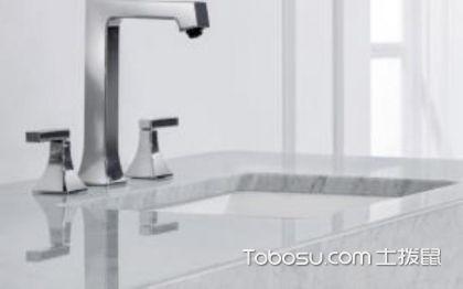 卫浴五金品牌有哪些 十大卫浴五金品牌排行榜