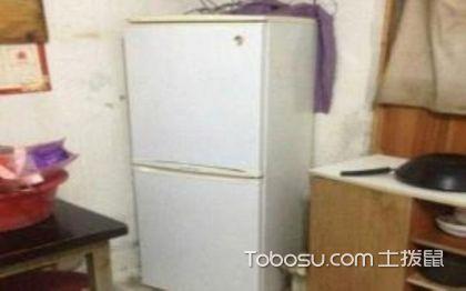 青岛海尔冰箱售后服务点 青岛海尔冰箱售后服务电话
