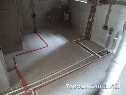 廚房水電改造注意事項有哪些?,水電改造價格是多少?