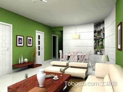 108平米的房子装修预算多少钱?让装修更省钱