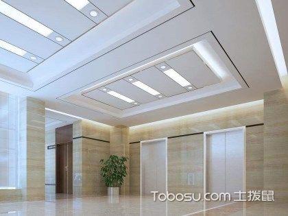 铜仁办公楼装修设计图欣赏,办公楼装修技巧