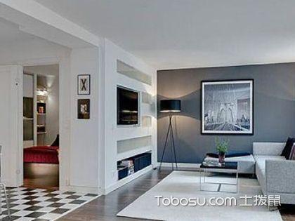 30平米单身公寓装修要多少钱?报价清单有哪些?