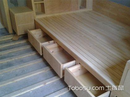 装修木工流程是怎样的?装修木工的施工流程和费用介绍