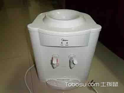 屈臣氏迷你饮水机哪里有卖,屈臣氏迷你饮水机好用吗