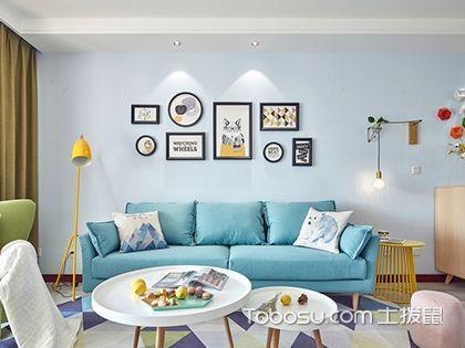 家庭装修常见十大误区,新家装修前一定要了解