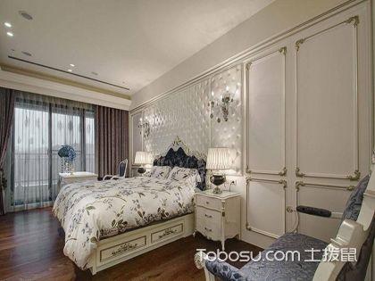 卧室装修风水如何布局,这三点可不能忽视