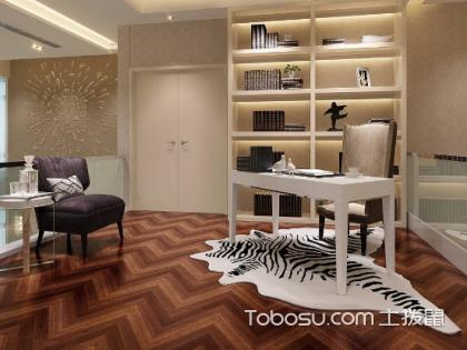 50平一室一厅装修预算怎么做?一室一厅家装该注意哪些?