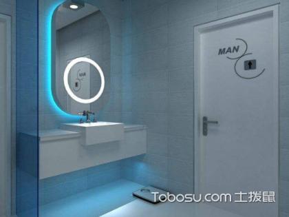 卫生间门选购技巧有哪些?卫生间门选购注意事项有哪些?