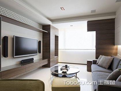 90平米房屋装修费用,90平米房子装修需要多少钱?