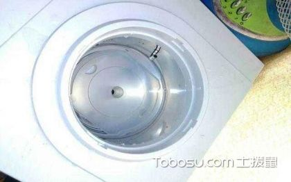 用檸檬怎么清洗飲水機,有效嗎