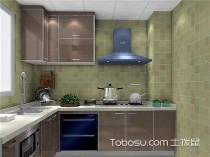 厨房装修风水,厨房装修风水禁忌