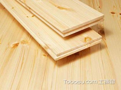 实木地板装修知识介绍,怎样选购实木地板?