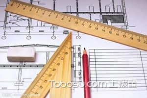 工程预算表