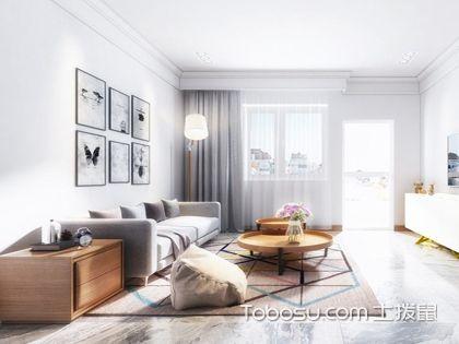 90平米小三房装修预算,90平米装修要多少钱?