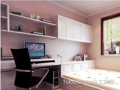 小空间卧室装修有哪些技巧?卧室装修要注意哪些方面?