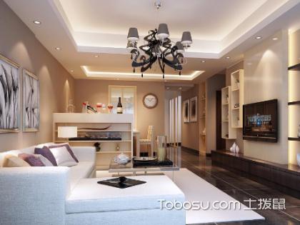 房子裝修現代風格設計圖片大全,裝修注意事項有哪些?