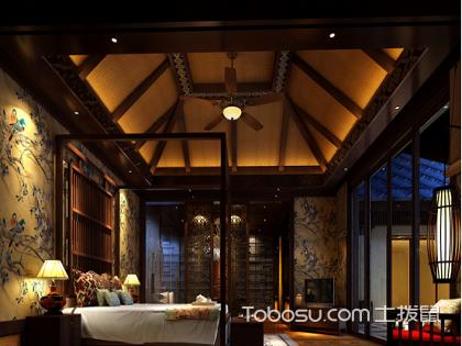 东南亚风格设计,异域风情的独特品味。