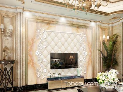 厂家直供背景墙装饰板,选择天然的好还是人造的好