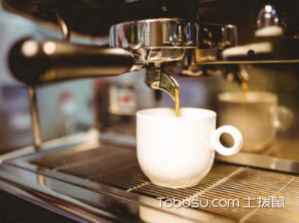 咖啡店装修预算,软硬装修清单总结分享