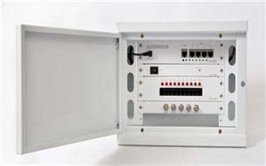 【强弱电箱】强弱电箱尺寸_品牌_位置_土拨鼠 土拨鼠装修百科
