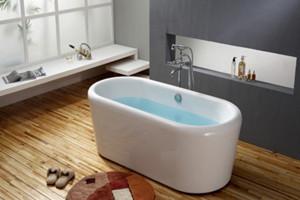 博陶衛浴品牌
