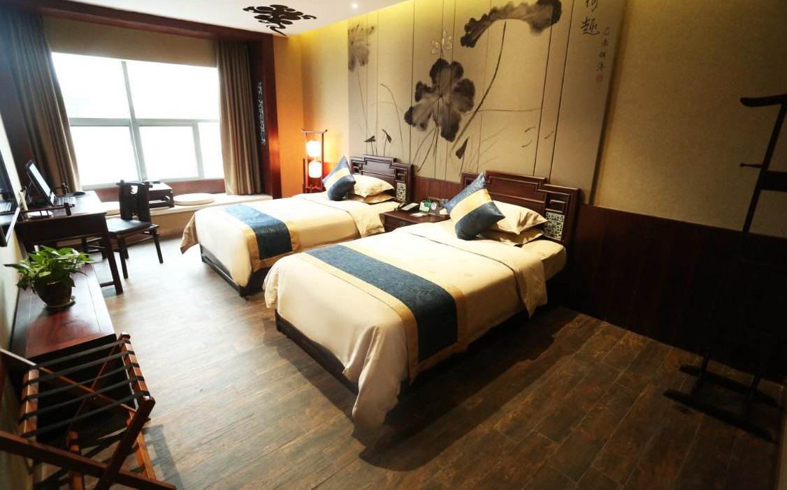 【酒店交房】酒店交房标准,酒店交房费用,注意事项