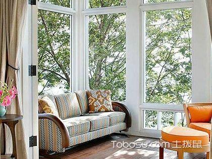 家装阳台装修设计,附阳台装修设计案例图