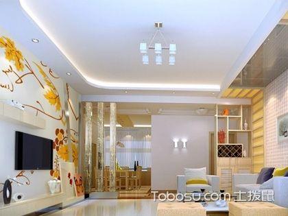 室内装修风格分类有哪些?各有什么特色?