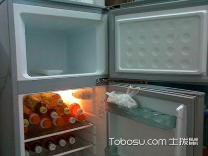冰箱電磁閥壞了怎么辦,檢修方法