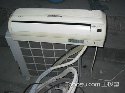 志高空调质量怎么样,志高空调好吗