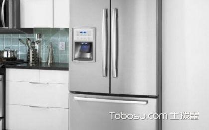 变频冰箱的特点是什么?有什么优缺点