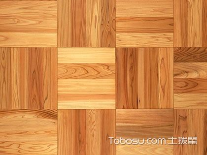 实木背景墙板哪家质量好,选这3大品牌错不了