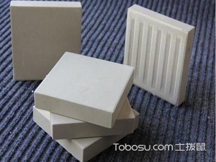 装修贴瓷砖注意事项有哪些?装修贴瓷砖注意事项介绍