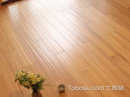 怎样保养木地板?用什么方法和技巧保养木地板?
