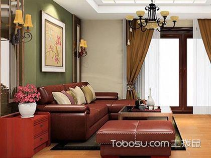 家居装修中的客厅风水禁忌有哪些?要注意哪些方面?