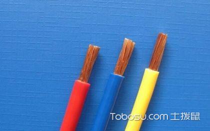 家装电线选择什么好 家装电线规格和要求