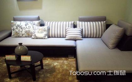 沙发三件套好吗 家用沙发三件套图片