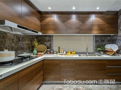 整体橱柜如何进行装修?厨房整体橱柜装修要点有什么?