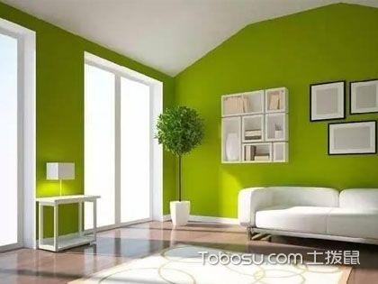 绿色环保装修好吗?绿色环保装修注意事项有哪些?