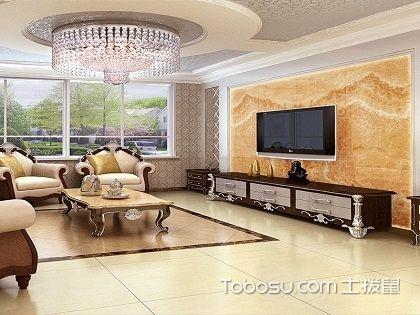 110平米房子装修预算方法,110平米房子如何装修