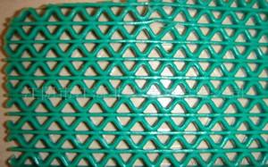 【塑料地毯】塑料地毯价格_塑料地毯有毒吗