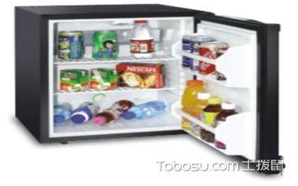 迷你小冰箱好不好,迷你小冰箱品牌选购