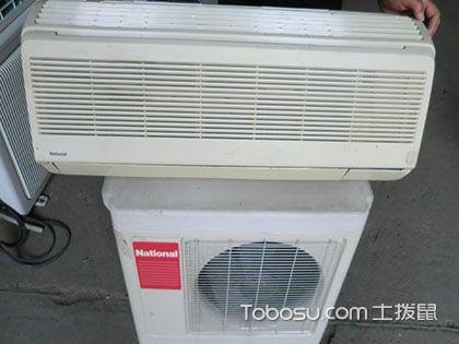 海信空调外机不转或不启动怎么办